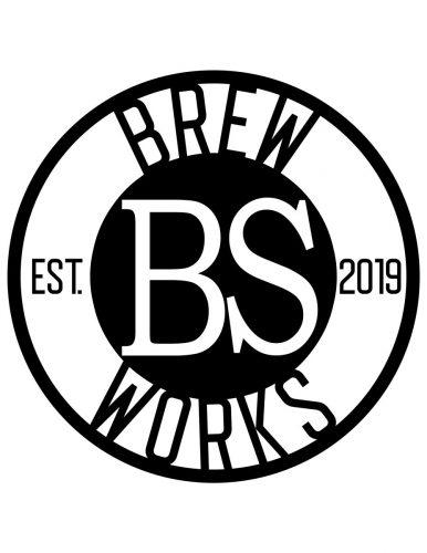 BS Brew Works